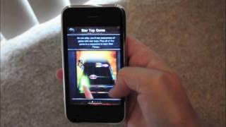 Guitar Hero on iPhone (Part 2)