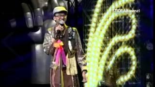 The Voice Thailand - นนท์ ธนนท์ - รวมทุกเพลง