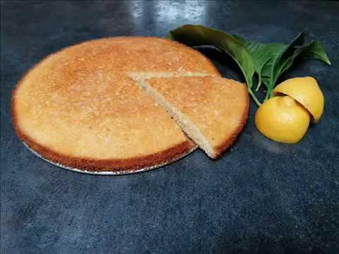 le-gâteau-fondant-au-citron-:-recette-facile-et-rapide