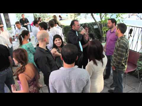 What are the hookup and marriage traditions in chile