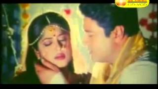 Bangla Movie Song  Ferdous & Mousumi   Video