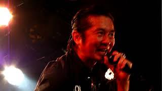 """怒髪天(Dohatsuten)2021.5.23 NAGOYA CLUB QUATTRO """"HEAVY MENTAL ATTITUDE TOUR 2021"""" [ライヴ ダイジェスト]"""