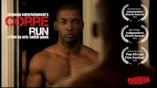 Corre (Run) Trailer (2020) written and directed by Eric Smith-Gunn
