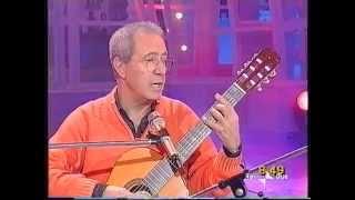 2000 Fausto Cigliano - Passione (dedica a Brigitte Bardot)