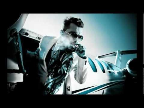 Alex Gaudino - Chinatown (Original Mix)