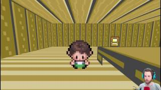 connectYoutube - YuB Plays Pokemon 3D! - Unedited Gameplay
