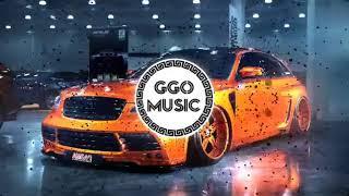 Kopmalık şarkılar remix 2019 ( #part2 ) Resimi