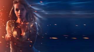 Watch music video: ZOË - This Feeling