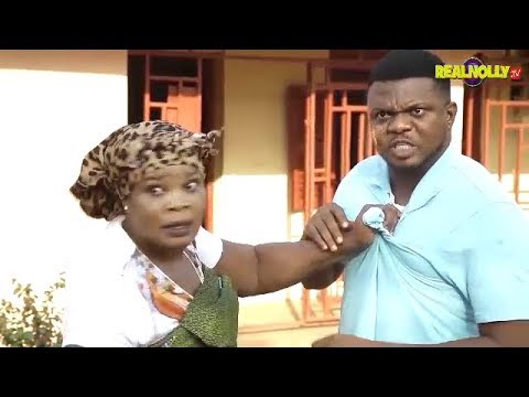 VILLAGE LIARS (OFFICIAL TRAILER) - 2018 LATEST LATEST NIGERIAN NOLLYWOOD MOVIES