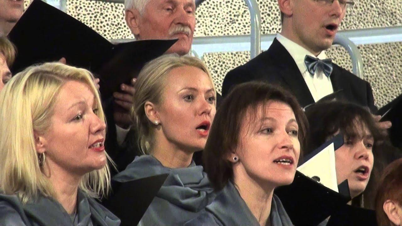 """00087 Ulda Stabulnieka piemiņas koncerts """"70 gadi ar Latviju"""". LVU aulā 21.11.2015"""