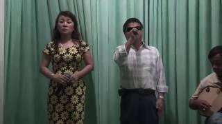 Phước Bến Tre TĐ Vụ Án Mã Ngưu Với Kim Oanh