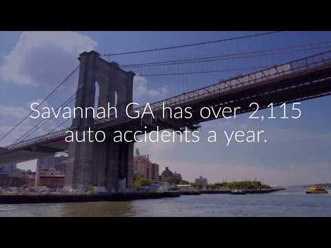 Cheapest Auto Insurance Savannah GA