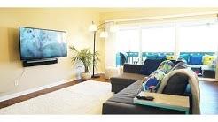 649 S Prospect Ave #204, Redondo Beach, CA 90277