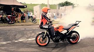 IMPACTTO MOTO SHOW(, 2013-04-19T22:23:51.000Z)