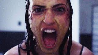 Body   Full horror   horror movies 2016 full movie english   Scary ,Best Thriller Movie Full Length