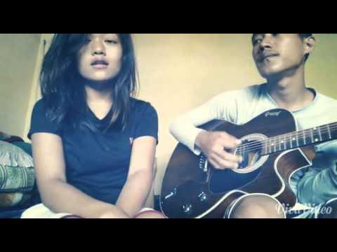 Nashalu timro akhaile- cover by Tina Thulung rai