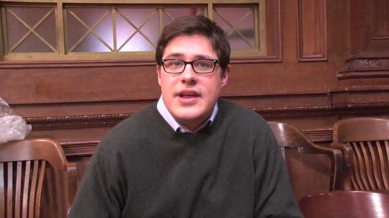 rich sommer weight loss