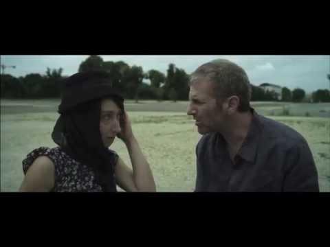 Vidéo Marie Bouvier bande démo 4'15