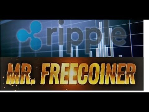 XRP King of Coins: Can we get to $589 despite the dips?