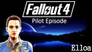 Fallout 4 Let