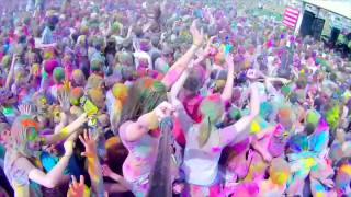 Download Video Video Promotional Holy Water Festival by KiOSTiX MP3 3GP MP4