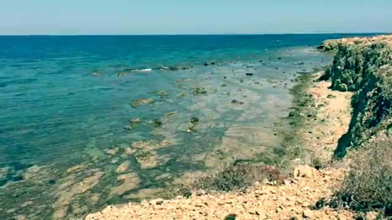 Tabarca island in costa blanca isla de tabarca youtube - Alojamiento en isla de tabarca ...