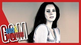 Lana Del Rey | Don