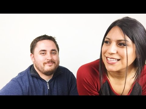 Q&A: Coming Out As Trans | Dating & Friendships | Catalina Pilar