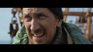 Дядя Ваня фильм - Голос моря