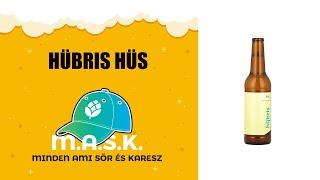 szem elől tévesztett sör