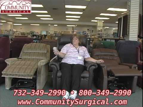 Community Surgical Supply-Medical Equipment & Supplies Retail,  Toms River, NJ