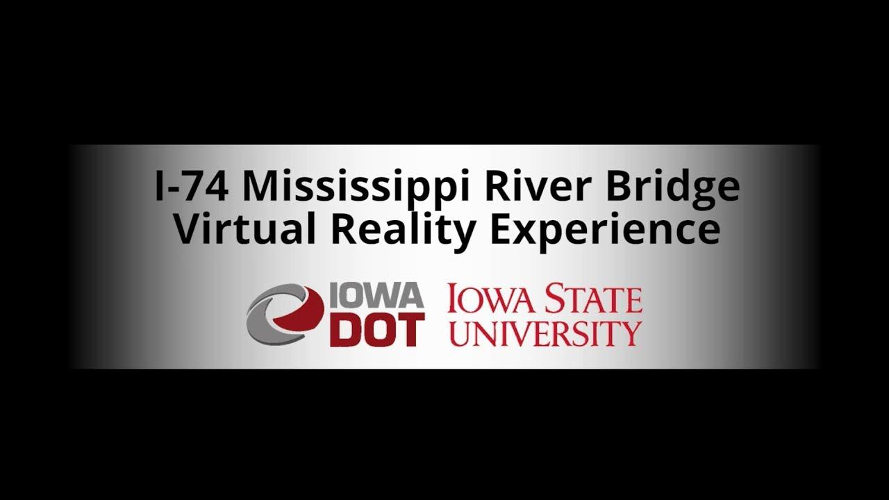 I-74 River Bridge | Newsroom