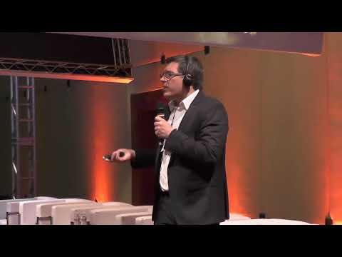 Embrace any Cloud, Securely - Alexandre Freire | SL SP [Dia 1]