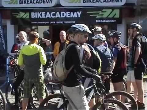 austria bike academy