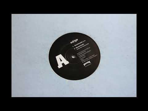 Ed|ge - Quasimodo (Richy Pitch Remix) [Quasimodo, 2004]