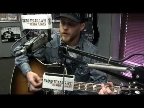 "Cody Johnson Band ""Dance Her Home"""