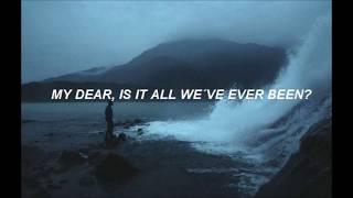 Video anchor - novo amor lyrics download MP3, 3GP, MP4, WEBM, AVI, FLV Agustus 2018