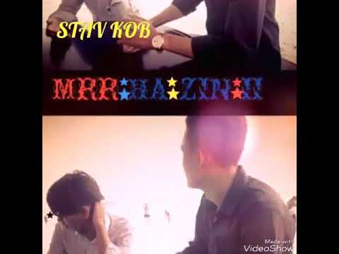 ស្អែកអូនរៀបការ NEw Melody ReMix MRZz Ha Zin ll Pp By MRR KNK Team On The Mix 201