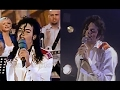 watch he video of WORLD BEST MICHAEL JACKSON IMPERSONATOR!!!!!