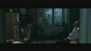 Shaun of the dead - Music video - Zombie Nation