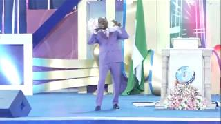 Scriptural Verses For KNOWLEDGE    By Apostle Johnson Suleman    Must Watch