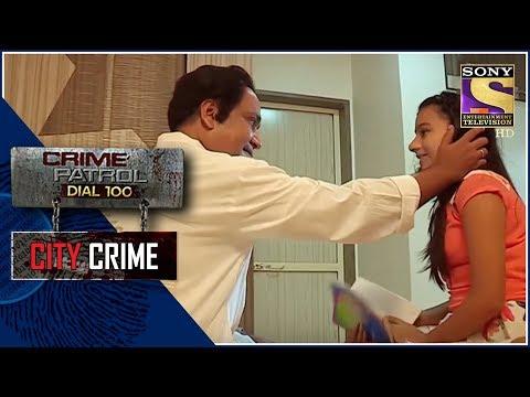 City Crime | Crime Patrol | दंश | Thane