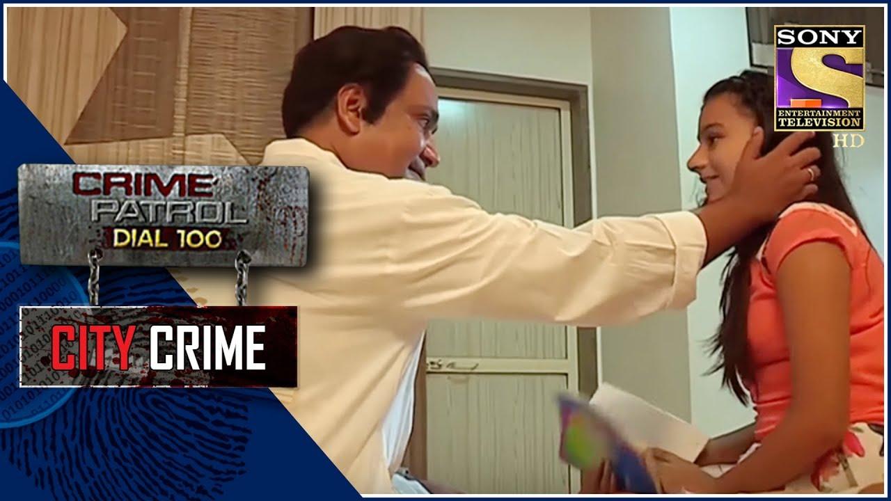 Download City Crime   Crime Patrol   दंश   Thane