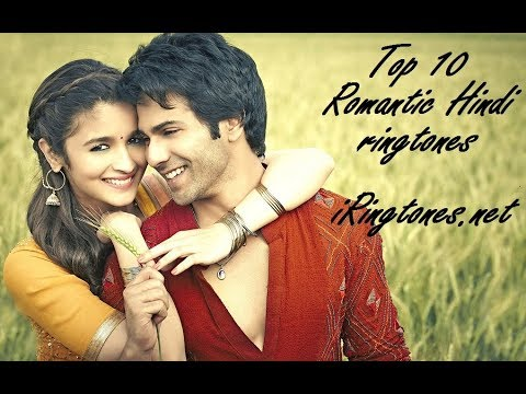 romantic hindi mp3 ringtone free download tamil