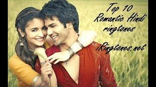 ... https://iringtones.net/romantic-hindi-mp3-ringtone-free-download/...
