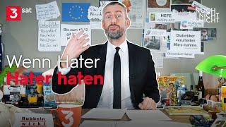 Jörg Meuthen spaltet die Spalter auf AfD-Parteitag