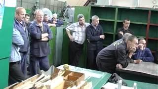 Народний мер - у народні депутати(, 2012-10-03T12:39:21.000Z)