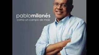 Pablo Milanes - TU ERES LA MUSICA QUE TENGO QUE CANTAR
