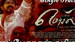 Merasal movie aalaporaan tamilzhan full song