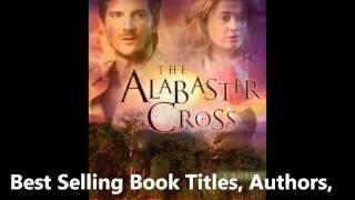 Christian Books Online